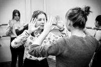 """Театр-студия """"Мюсли"""", Фото: 25"""