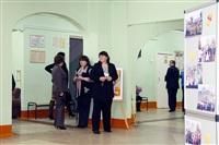 1 октября здесь прошли торжественные мероприятия, приуроченные ко Дню учителя. Фоторепортаж., Фото: 5