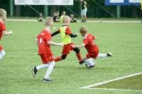 День массового футбола в Туле, Фото: 41