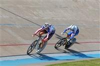 Традиционные международные соревнования по велоспорту на треке – «Большой приз Тулы – 2014», Фото: 35