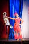 Мисс Барби-2014, Фото: 64