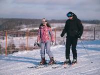 Зимние развлечения в Некрасово, Фото: 25