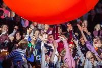 Туляков приглашают на новогоднее представление «Ёлка в цирке», Фото: 25