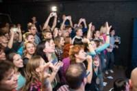 "Ундервуд в ""Стечкине"", 23.10.2014, Фото: 36"