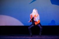 Кастинг на конкурс Мисс Студенчество, Фото: 17