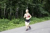 Первый Тульский марафон - 2016, Фото: 68