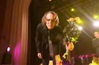 Концерт Гелы Гуралия в Туле, Фото: 26
