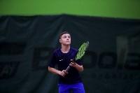 Теннисный турнир Samovar Cup, Фото: 63