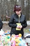 Акция в поддержку Дениски Трунова, Фото: 15