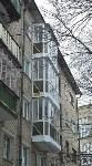 Новая жизнь старого балкона, Фото: 8