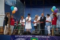 Фестиваль Великих путешественников, Фото: 75