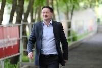 """""""Арсенал"""" вышел в Премьер-лигу, Фото: 171"""