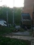 """У ресторана """"Пафос"""" срубили шесть здоровых берез, Фото: 5"""