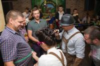 17 июля в Туле открылся ресторан-пивоварня «Августин»., Фото: 57