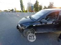 Авария на Зеленстрое 26 августа, Фото: 5