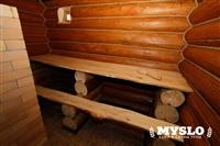 Таёжные сауны, Фото: 3