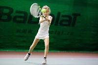 Новогоднее первенство Тульской области по теннису. День четвёртый., Фото: 55