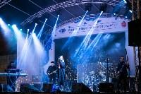 """Концерт группы """"А-Студио"""" на Казанской набережной, Фото: 94"""