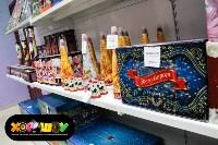 Где купить фейерверк к Новому году, Фото: 1