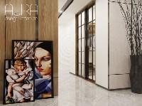 Дизайн интерьера в Туле: выбираем профессионалов, которые воплотят ваши мечты, Фото: 15