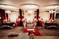Необычные тульские свадьбы-2015, Фото: 2