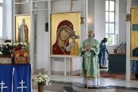 Колокольня Свято-Казанского храма в Туле обретет новый звук, Фото: 15