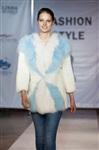 Всероссийский фестиваль моды и красоты Fashion style-2014, Фото: 131