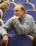Станислав Говорухин в Ясной Поляне, Фото: 2