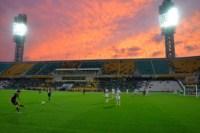 """Матч """"Краснодар""""-""""Арсенал"""". 28.09.2014, Фото: 35"""
