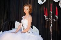Парад невест-2015, Фото: 56