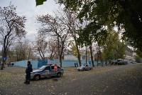 ФАКЕЛ Воронеж - АРСЕНАЛ Тула - 3:1, Фото: 1