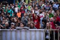 Фестиваль LIVEнь, Фото: 18