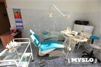 Витадент, стоматологическая клиника, Фото: 3