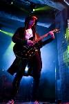В Туле отгремел фестиваль «Молотняк», Фото: 83