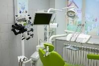 Центр детской стоматологии в Новомосковске, Фото: 20