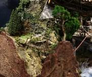 Фантастическая верфь Анатолия Печникова, Фото: 16