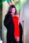 """Концерт группы """"А-Студио"""" на Казанской набережной, Фото: 78"""