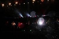 "Концерт ""Хора Турецкого"" на площади Ленина. 20 сентября 2015 года, Фото: 84"