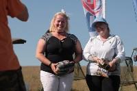 Кубок Тульской области по рыболовному спорту, Фото: 111