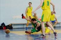 В Тульской области обладателями «Весеннего Кубка» стали баскетболисты «Шелби-Баскет», Фото: 17