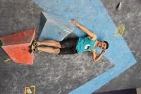 соревнования по скалолазанию Молодежь на старт!, Фото: 5