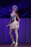 «Мини Мисс Тула-2013» - Тихонова Катя!, Фото: 87