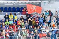 Новомосковская «Виктория» - победитель «Кубка ЕвроХим», Фото: 47