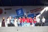 Праздничный концерт «Стань Первым!» в Туле, Фото: 60