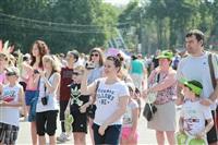 «Зеленый марафон». 7 июня 2014, Фото: 8