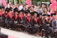 Вручение дипломов магистрам ТулГУ. 4.07.2014, Фото: 28