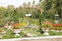 Первомайский дом-интернат для престарелых, Фото: 8