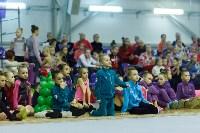 Кубок общества «Авангард» по художественной гимнастики, Фото: 25