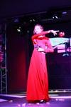 Алина Чилачава представит Тулу на шоу «Топ-модель по-детски», Фото: 110