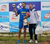 Туляки выиграли Кубок России по пляжному футболу среди любителей, Фото: 6